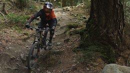 Shaperideshoot Rides Dorenaz - Video