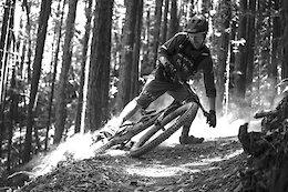 Summer Shredding With Team Whyte Bikes-Retro Cellars - Video
