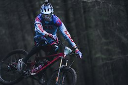 POC Scottish Enduro Series: Round 4, Innerleithen - Race Recap