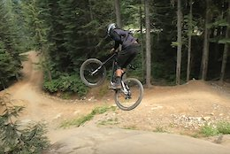 Squad Goals: Brendog, Vink, KJ, and Volokhov in Whistler - Video