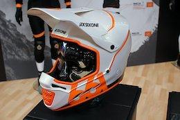 SixSixOne Reset Helmet - Eurobike 2017