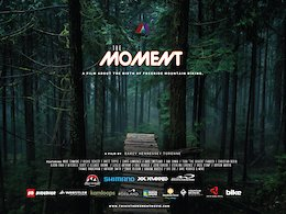 "Trailer: ""The Moment"" Documentary Pays Homage to the Origins of Freeride"