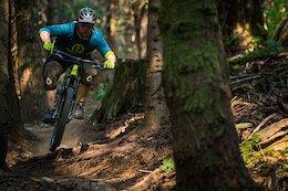 Dale Shahan, Evergreen Trail Crew - Video