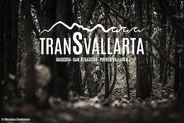 Trans Vallarta: Enduro, Mountains, Beers and Beach