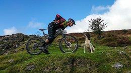 Trail Unknown: A Dartmoor Adventure