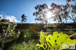 Chapter 1: Riding Cusco's Surroundings - Video