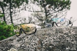 Ryders Roam Glasses with Fyre Tech - Review