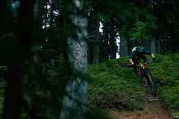 Choice: Before Work Ride or Not - Video
