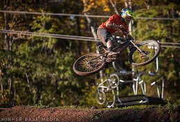 The Duluth Hard Enduro is Coming - Video