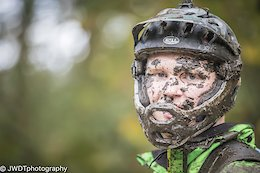Hope PMBA Enduro Series: Final - Video and Race Report