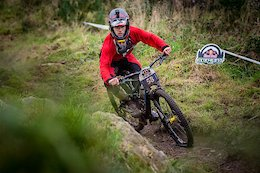 What Could Have Been at Red Bull FoxHunt - Video