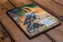 DH World Cup Yearbook 2017 Out Now