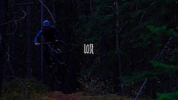 Lost - Video