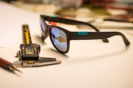 Shred Unveils Boost Sunglasses Collection