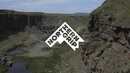 Northern Grip Returns to Lee Quarry for 2018