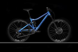 The New Coal: Evolution of the Enduro All-Rounder by Last