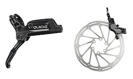 SRAM Announces New Budget-Friendly Guide Brakes
