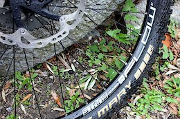 Stan's S1 Wheelset - Review