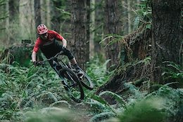 Transition Releases New Carbon Smuggler – Video