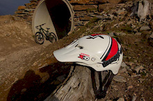 MFX Air Art Helmet Sprays