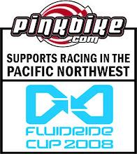 Fluidride Cup Race #1 Registration Open