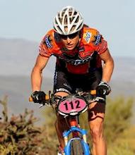 Factory Team Riders Reach Podium In Arizona and Venezuela
