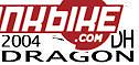 Race news from across the pond - Marzocchi Dragon series