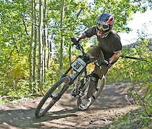Wheel and Deal Wednesdays at the C.O.P. Bike Park!