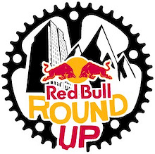 Red Bull Round Up 2008 - Vancouver and Whistler B.C.