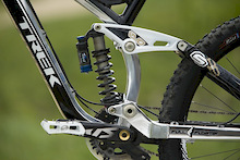 Trek Bicycles and 23 Degrees Announce Team Plans