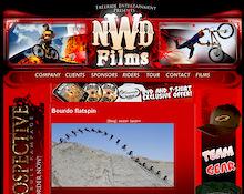 New World Disorder 9-Never Enough Teaser