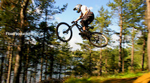 Scottish Descents 2008 - Video