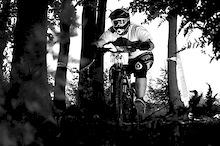 Cannock Chase, Steve Peat Charity Race