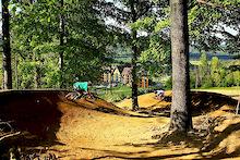Diablo Freeride Park and Mountain Creek Resort Renew Partnership
