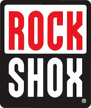 Got a RockShox DOMAIN 2008/2009 with a Steel Steere Tube?