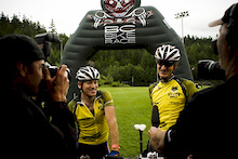 BC Bike Race Confirms returning 2008 Champions