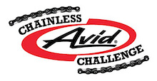 SRAM and Breakaway Events host the Ashland 12-Mile Super D and 1st ever AVID Chainless Challenge