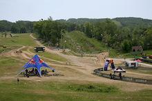 2010 US Open of Mountain Biking Set To Host World's Top Gravity Racers