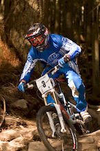Pinkbike Preview - BC Cup  #3 - Smackdown DH