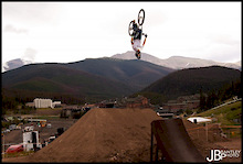 Crankworx Colorado - Profile Videos for EACH RIDER!