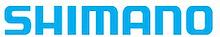 Shimano - Simmons and Shandro Videos