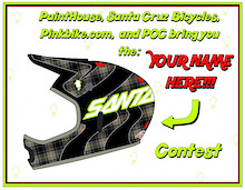 PaintHouse Customs Contest - 5 Finalists!