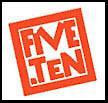 2006: Five Ten turns 20!