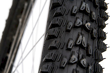 WTB Weirwolf Tires: Review
