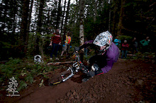 2011 Island Cup DH Series #1 Cumberland