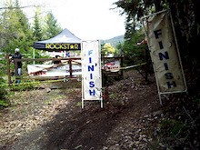 Enduro Race Callout! Dog River Enduro This Weekend!