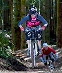 Half Nelson - Squamish's new 3km downhill pumptrack
