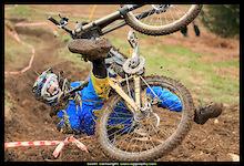 Llangollen | Welsh Championships