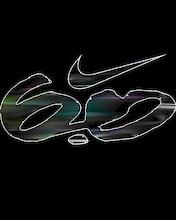 Nike 6.0 Standby Barcelona - 1st Place France