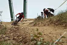 2010 Canadian DH Nationals - Winners